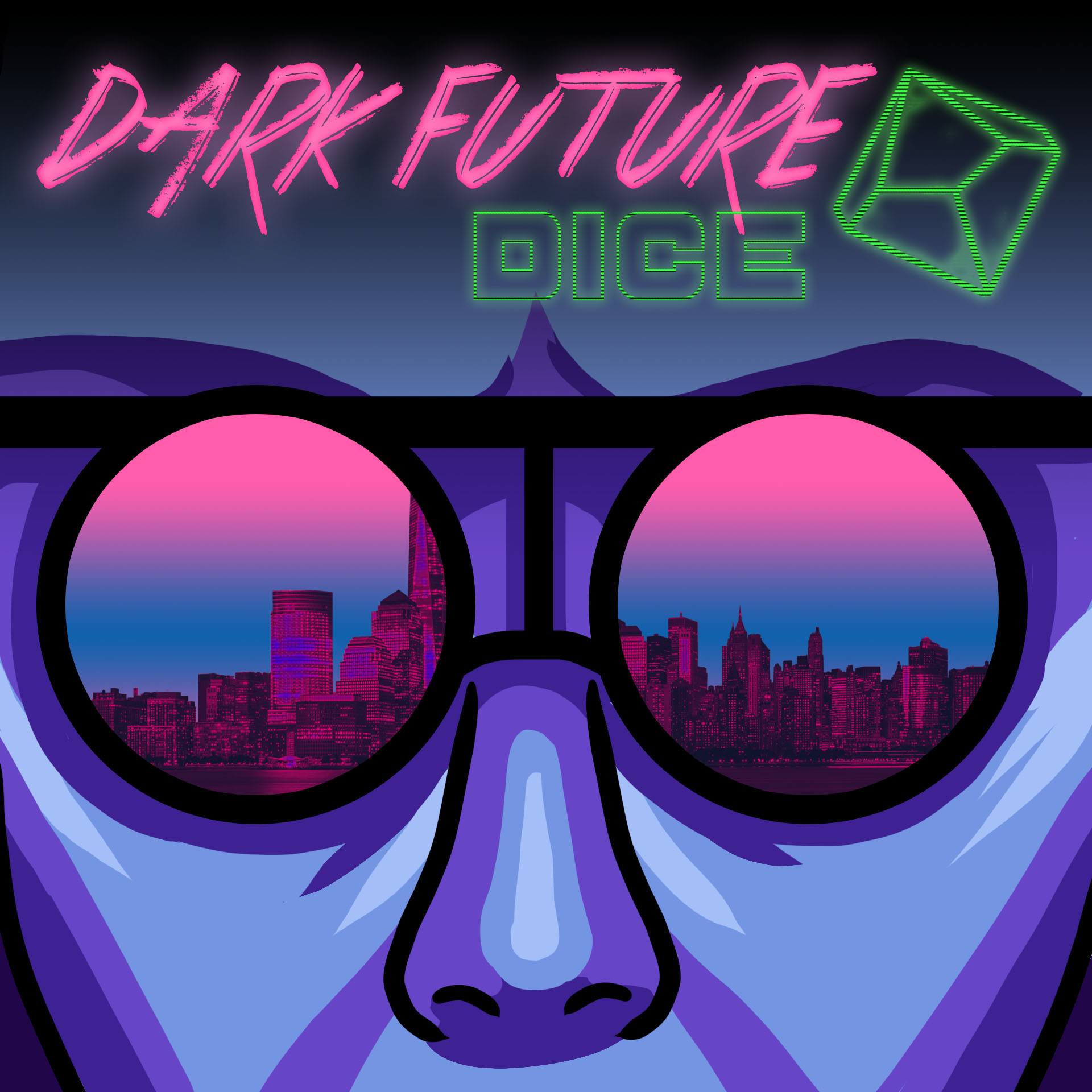DarkFutureDiceLogo2