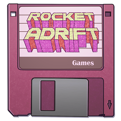 floppy disk version 01